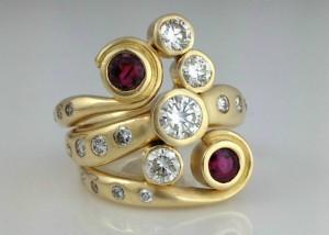 The Opera Ring