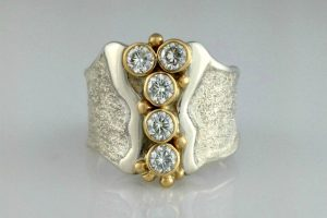 Diamond EmPOWERing