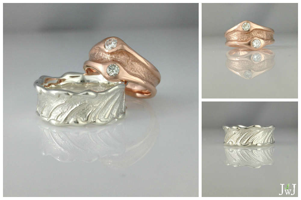 Seagrass-Sand-WeddingRings