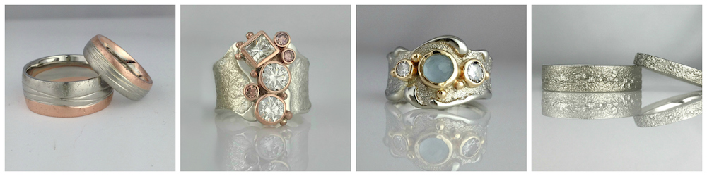 sand-wedding-rings