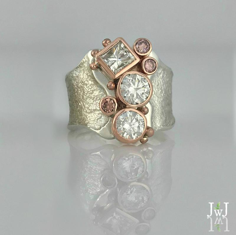 pink-diamond-empowering
